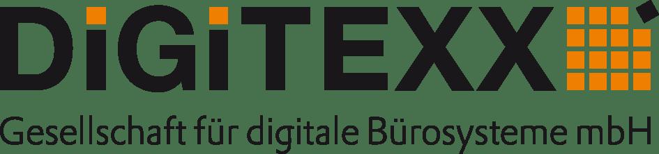 digitexx