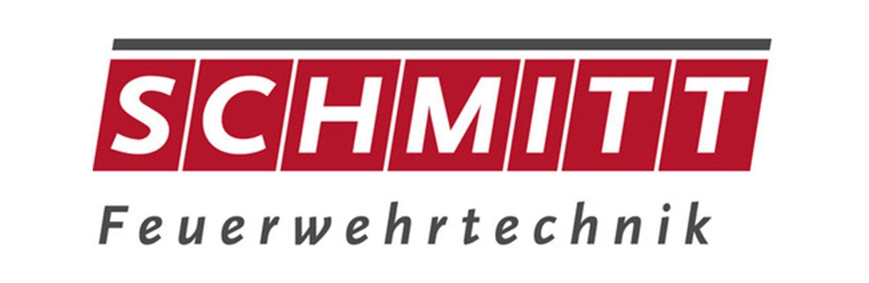logo_rickmeier_2014_offiziell-scaled-1
