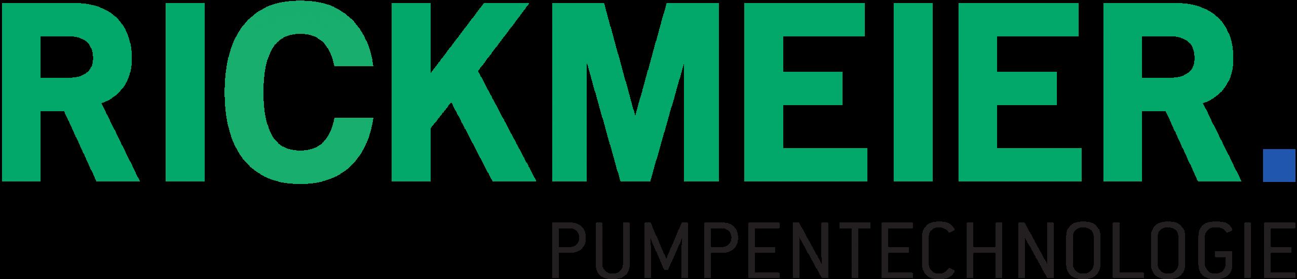 logo_rickmeier_2014_offiziell-scaled